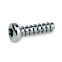 USA Stocked