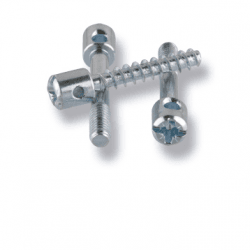 Sealing screws