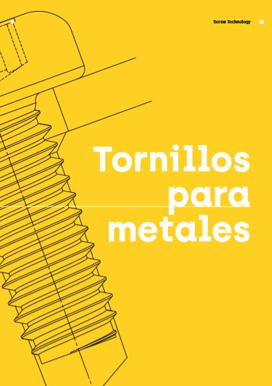 Tornillos_para_metal