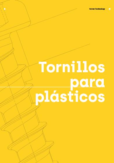 Tornillos_para_plastico