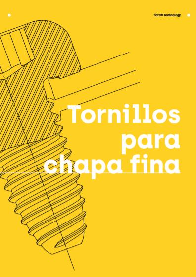 Tornillos_para_chapa_fina