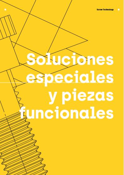 tornillos_para_soluciones_especiales