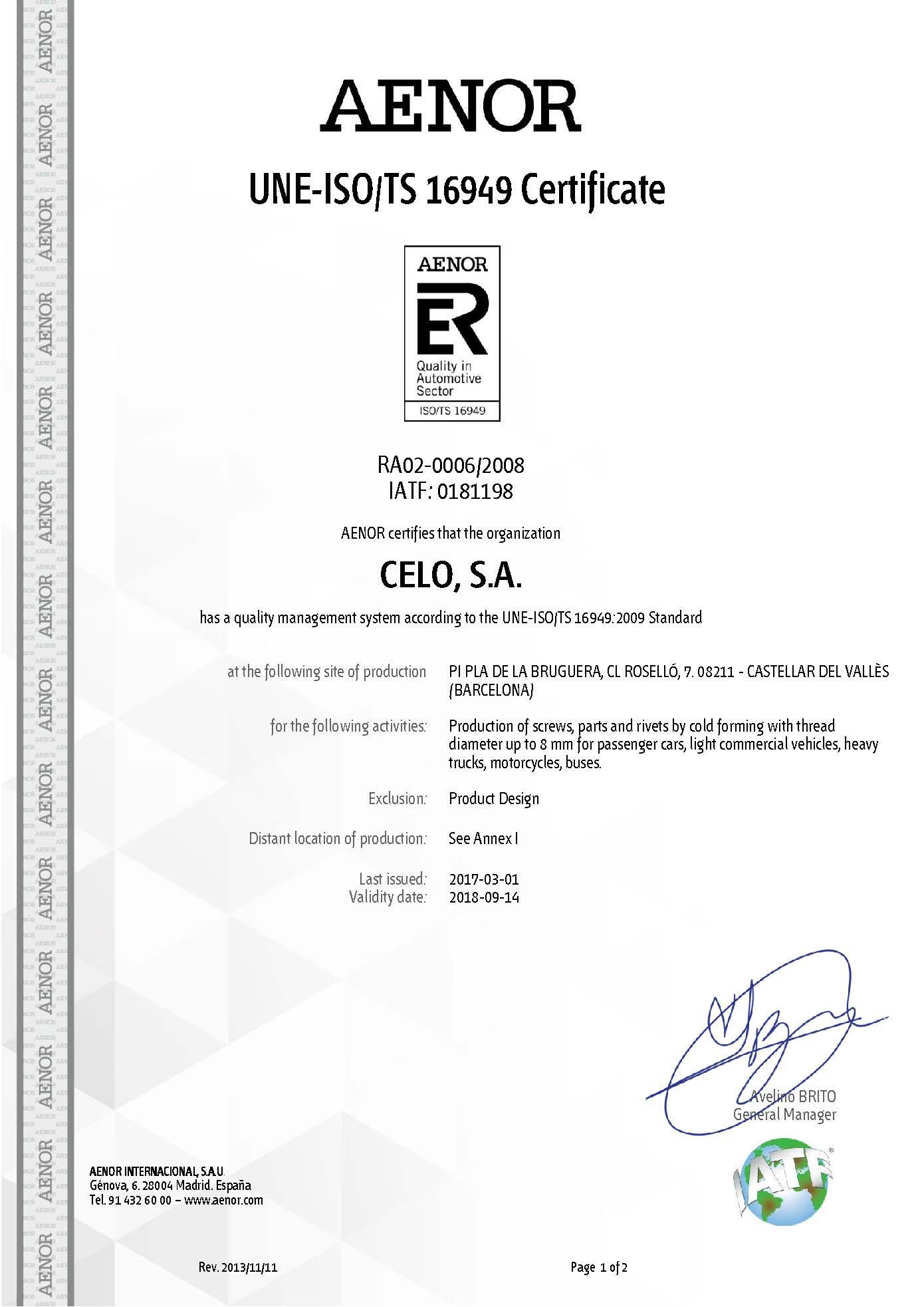 ISO-TS16949-CELO -English_web_Página_1.
