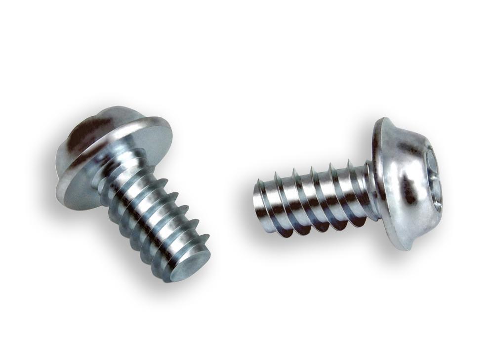 PCB screws