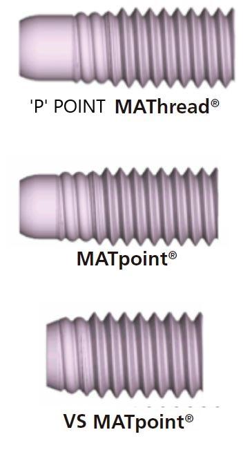 mathread types updated.jpg