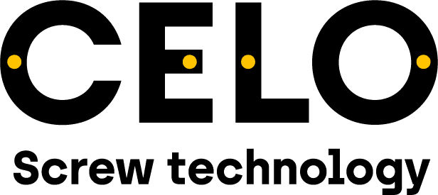 CELO introduces its new brand